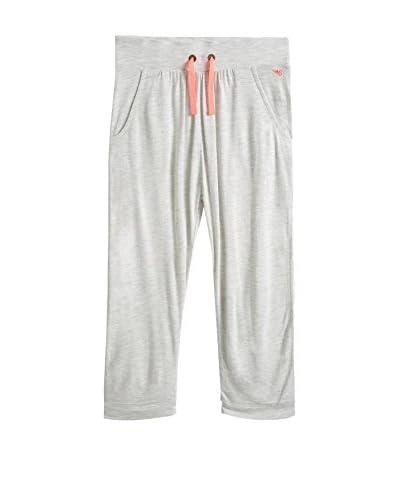 Esprit Pantalone Felpa