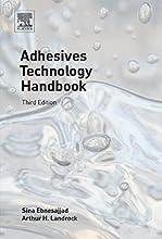 Adhesives Technology Handbook Pdl Handbook