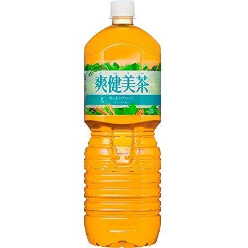 the-coca-cola-company-sokenbicha-refreshing-blend-pet-2l1-boxes-6
