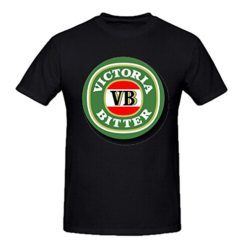 qqyong-victoria-bitter-logo-men-custom-o-neck-t-shirt-black