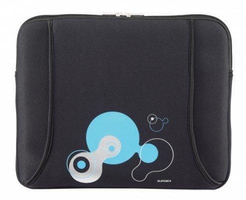 sumdex-neopren-notebook-sleeve-bis-13macbook-pro-133-schwarz-bedruckt