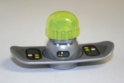 Skazooms - Bot - 1