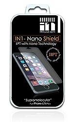 IN1 Nano Shield - IIPT + Nano technology (iPhone 6/6s plus)