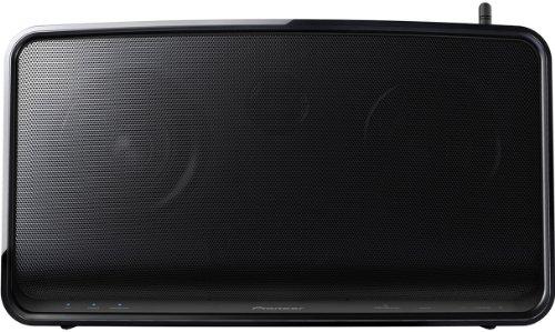 Pioneer XW-SMA1-K 20W Hi-Fi Compact Wireless System - Black Black Friday & Cyber Monday 2014