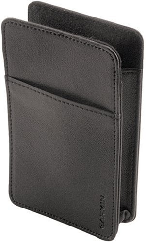 Garmin 4.3-Inch Carrying Case