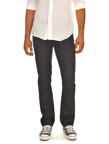 Jeans Hector Retro Raw Wash LTB W36 L34 Men's