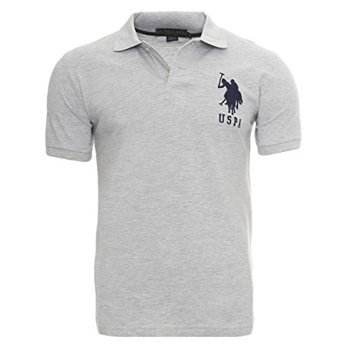 3a2-us-polo-assn-herren-polo-shirt-11625088-kurzarm-grau-gr-xxl