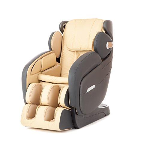 fauteuil-de-massage-weyron-oyster-chaise-de-massagefauteuil-de-massage-shiatsu-chaise-de-massage