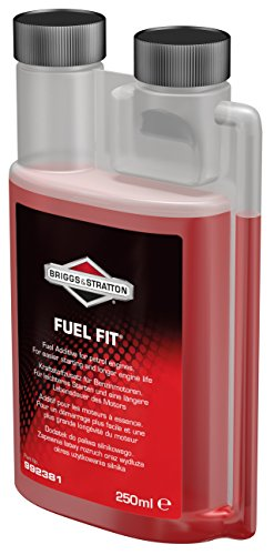 greenstar-1336-fuel-fit-stabilisant-250-ml