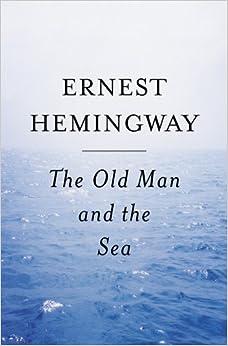free novels online hemingway
