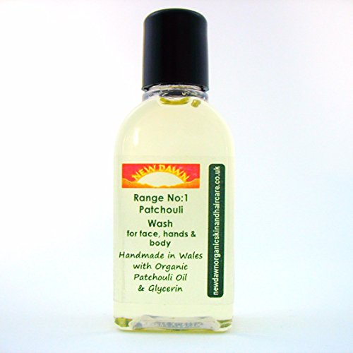 patchouli-organic-face-hand-body-wash-shower-gel-liquid-soap-handmade-vegan-natural-skin-care-25ml
