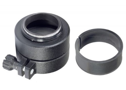 Armasight Mounting System #4 For Day-Time Optics With 56-58.7 Mm Objective Diameter (Fits Cipher, Apollo, Co-Mr, Co-Mini)