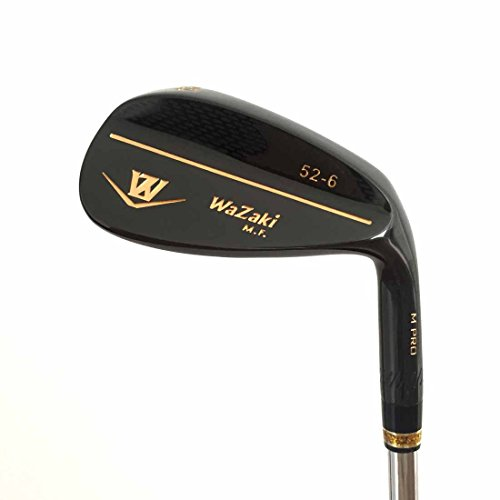 japon-wazaki-negro-aceite-acabado-m-pro-hierro-suave-forjado-usga-r-a-reglas-de-golf-club-cuna-loft-