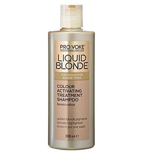 pro-voke-liquido-rubio-color-activacion-de-champu-de-tratamiento-200-ml
