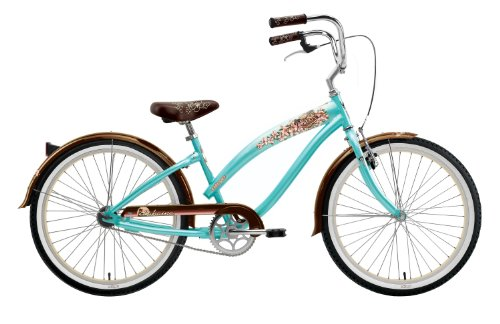 Best 24 Inch Girls Bikes Women s Girl s Inch