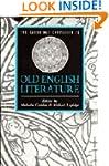 The Cambridge Companion to Old Englis...