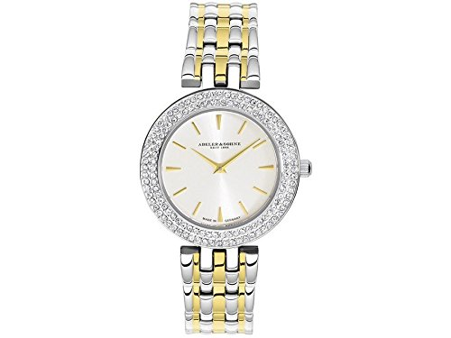 Abeler & Söhne Ladies Watch Elegance A&S 3190
