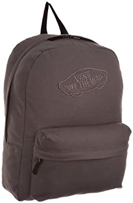 Vans Girls Realm Backpack by Vans