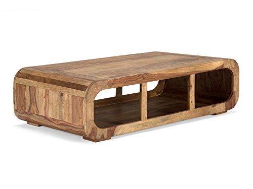 Couchtisch-120x60-aus-Palisanderholz-Monrovia