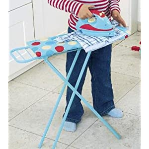 ELC Ironing Board