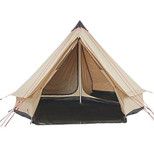 robens-klondike-inner-tent-2016