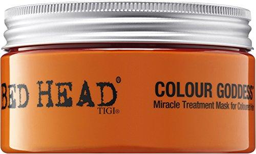 bed-head-couleur-deesse-traitement-miracle-masque-200-gr