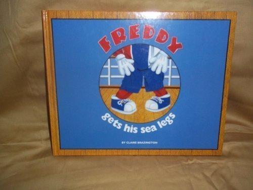 freddy-gets-his-sea-legs