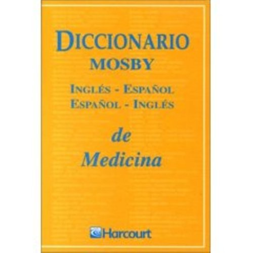 For the nursing profession spanish to english and english to spanish