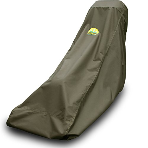 premium-lawn-mower-cover-best-quality-heavy-duty-durable-and-water-resistant-cover-for-push-mowers-s