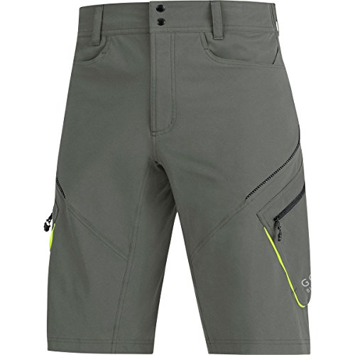 gore-bike-wear-element-mens-shorts-grey-men-element-gris-castor-gris-xl