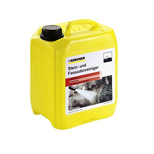 karcher-multi-purpose-stone-facade-plug-n-clean-detergent-cleaner-5-litre-for-pressure-washers