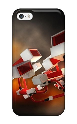 new-arrival-iphone-5-5s-case-jacked-case-cover3d-pc-soft-case