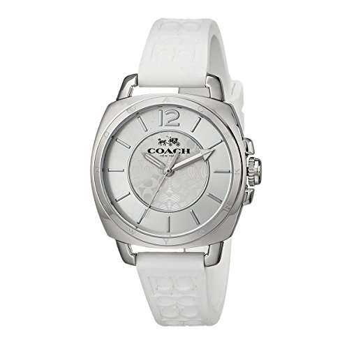 coach-damas-cabsm-analogico-casual-cuarzo-reloj-14502093