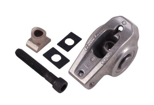 Set of 16 Crane Cams 44746-16 Energizer Rocker Arm for Ford V8 Engine,