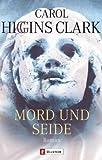 Mord und Seide: Roman (Die Regan-Reilly-Krimis, Band 2)