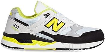 New Balance 530 90s Running Remix