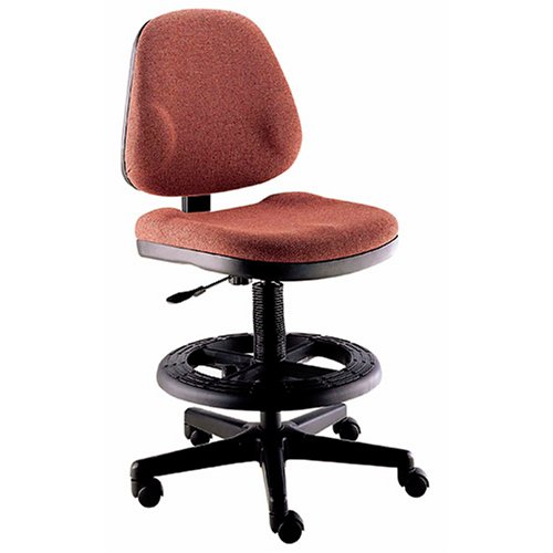 Cheap Amp Discount Ergonomic Chair Stool Office Master Bc47