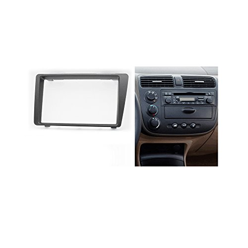 autostereo-11-390-adaptateur-pour-voiture-stereo-surround-facade-dautoradio-facade-dautoradio-pour-h