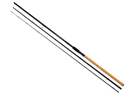 Browning Force Silver Match Coarse Rod/Match Rod - Multicoloured, from Browning
