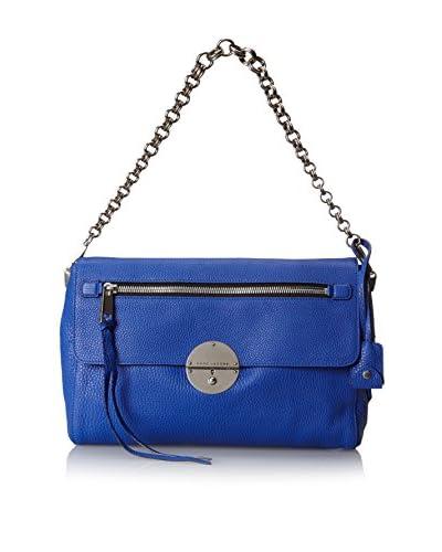 Marc Jacobs Women's Gotham Bag, Blue