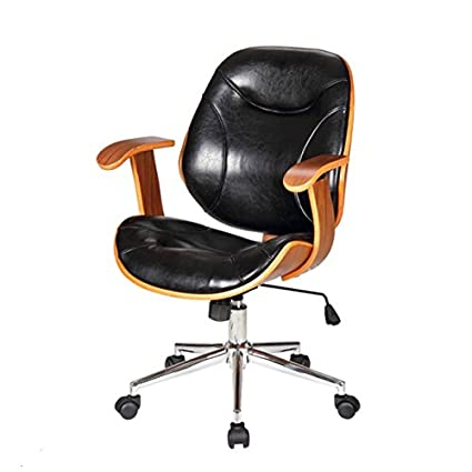 This Dorm Room Chair Makes a Great Addition to Any Home Office, or Bedroom for Those Study Sessions and Homework Projects
