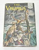 img - for The Vikings (Landmark Series #12) book / textbook / text book