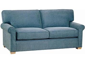 AC Furniture 26003 Sofa with Rolled Arms - Grade 1, 26003-grade1, 26003 grade1, 26003grade1