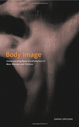 Body Image: Understanding Body Dissatisfaction in Men,...