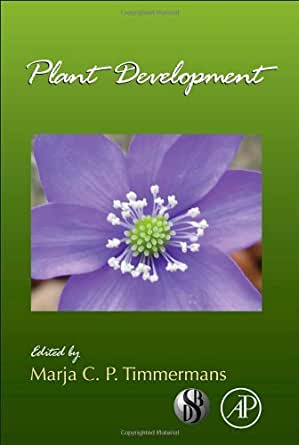 Topics in Developmental Biology) 1, Marja Timmermans - Amazon.com