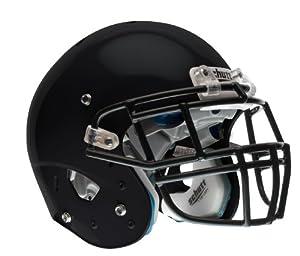 Schutt Youth AiR XP Football Helmet without Faceguard by Schutt