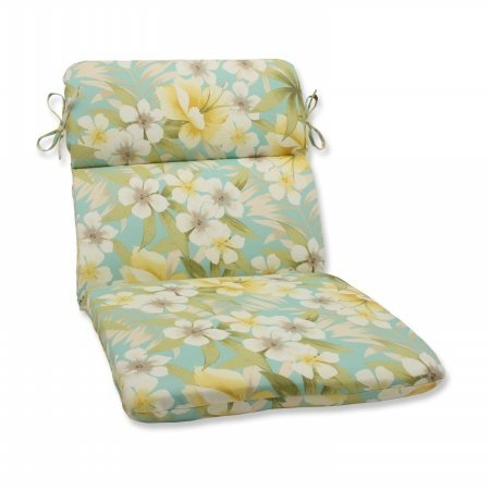Outdoor Beach Chairs 9259