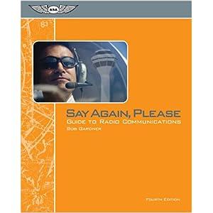 advanced english communication skills lab manual download