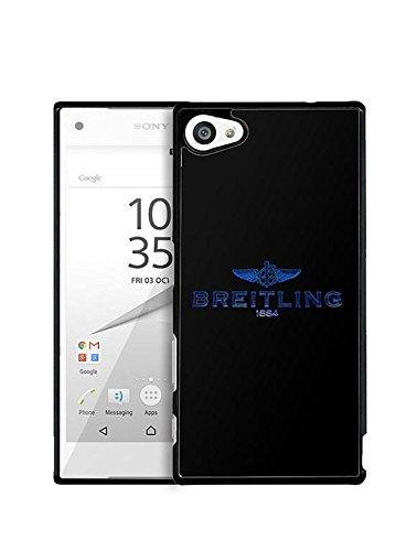 breitling-sa-funda-case-for-sony-xperia-z5-compact-breitling-sa-phone-funda-case-slim-plastic-cover-