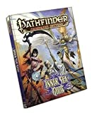 img - for Pathfinder Campaign Setting : Inner Sea Gods (Hardcover)--by Sean K. Reynolds [2014 Edition] book / textbook / text book